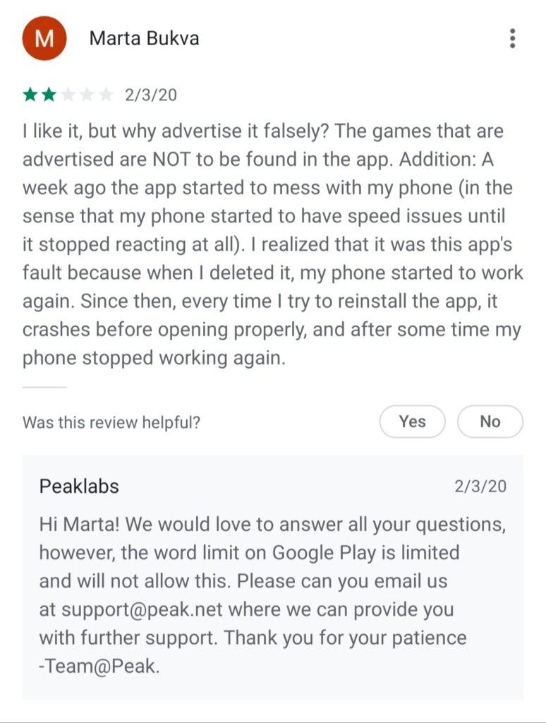 Take Conversation Off App Store 1 774x1024 1
