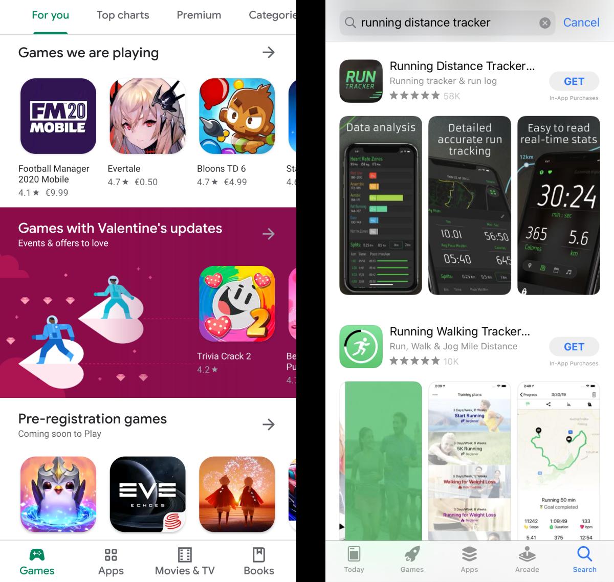 Menschen Konnen Apps Uber Suche Browsen Entdecken