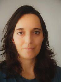 Teresa Roldan App Marketing Expert App Radar