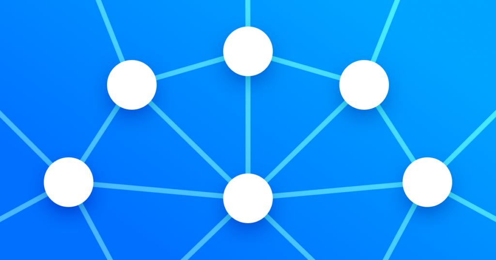 Best Mobile Ad Networks 2019 - App Radar