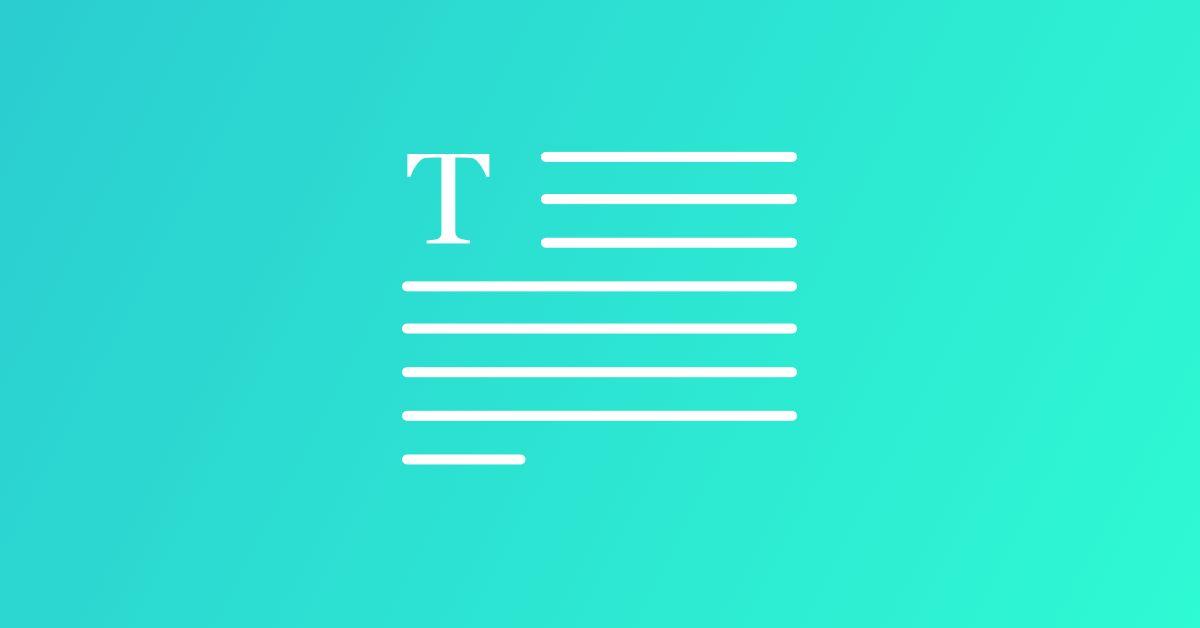 App Description »🥇 Why You Shouldn't Forget About That Copy