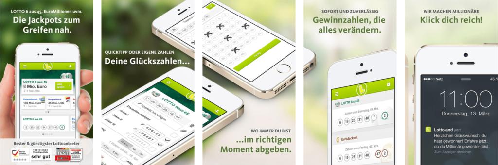 Screenshot App Download